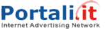 Portali.it - Internet Advertising Network - Concessionaria di Pubblicità Internet per il Portale Web Toronto.it